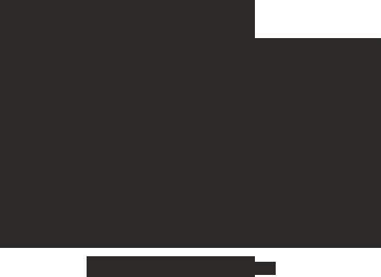 Calculate Turbine Efficiency Improve Steam Turbine Efficiency