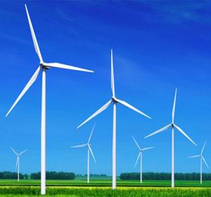 Turbine generator - 4 important types of turbine generator